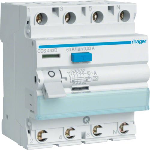 Elektro Rohde Kreuztal Fi Schalter