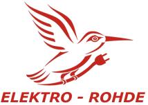 Elektro-Rohde Kreuztal